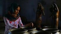 Việt Nam trong mắt nhiếp ảnh gia nước ngoài