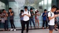 Thái Lan có kế hoạch phát hành SIM đặc biệt cho khách du lịch