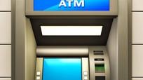 500 triệu đồng từ thẻ ATM của khách hàng bị bay khỏi tài khoản