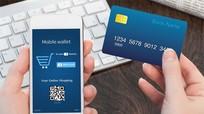 5 quy tắc để hạn chế rủi ro với ngân hàng trực tuyến