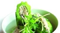 Những sai lầm khi chế biến một số loại rau xanh