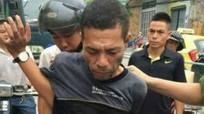 Khởi tố kẻ máu lạnh đâm chết mẹ vợ, em vợ cũ ở Thái Bình
