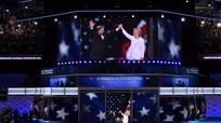 Bầu cử Mỹ lại 'rối ren' vì hacker
