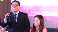 BTC Hoa hậu Việt Nam: 'Có chủ mưu giúp Nguyễn Thị Thành làm giả hồ sơ'