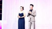 Chàng hát rong xứ Nghệ 'từ chối' Đan Trường để về với đội ca sỹ Minh Tuyết