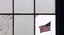 Obama sẽ làm suy yếu an ninh Mỹ khi thả tù nhân Guantanamo