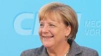 Dòng người di cư không đem theo khủng bố đến Đức