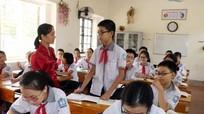 Kiểm điểm nghiêm túc các cá nhân, tập thể tuyển dụng giáo viên sai quy định
