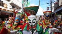 Phong tục các nước Á Đông trong tháng cô hồn
