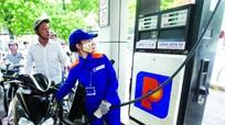 Hôm nay, giá xăng dầu sẽ tăng trở lại?