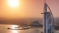 Chiêm ngưỡng khách sạn 7 sao xa xỉ nhất trên thế giới