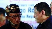 Chuyên gia Philippines: Phán quyết 'đường lưỡi bò' không phải viên thuốc thần kỳ