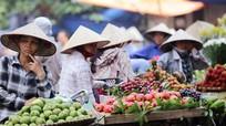 Việt Nam đứng đầu về thu hút FDI trong các dự án đầu tư mới