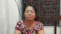 Người đàn bà đánh ghen thai phụ 19 tuổi bị khởi tố