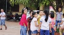 Phụ huynh phản ánh: 'VNEN chỉ phù hợp với học sinh có năng lực'