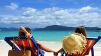 Đi du lịch khiến các cặp đôi dễ chia tay