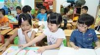 VNEN ở Nghệ An: Tại sao chưa đạt kỳ vọng?