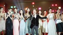 Đêm chung kết Hoa hậu Việt Nam có gì đặc biệt?
