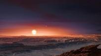 Trái đất và sự sống