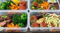 Sai lầm trong dinh dưỡng khiến con chậm lớn