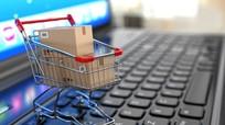Bán lẻ trực tuyến có thể đạt gần 2.000 tỷ USD