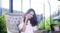 Hà Hồ cứu 'chiến binh' của đội Phạm Hương