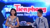 Chung kết Hoa hậu Việt Nam 2016: Công phu quá hóa lắm sạn