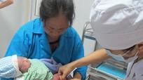 Việt Nam báo động tình trạng tăng bệnh nhân viêm gan