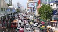 Giải pháp cho đường bay Vinh - Bangkok vào 'mùa thấp điểm'