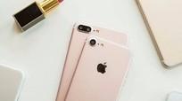 Apple chính thức gửi thư mời ra mắt iPhone 7