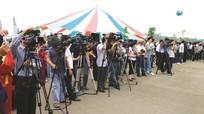Báo chí cách mạng Việt Nam: Quy hoạch để phát triển lành mạnh hơn