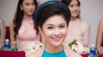 Vui vui bên lề cuộc thi Hoa hậu Việt Nam