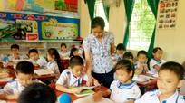 Sở GD&ĐT Nghệ An chỉ đạo triển khai mô hình trường học mới một cách linh hoạt