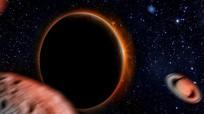 Hành tinh thứ 9 có thể gây thảm họa cho hệ Mặt Trời