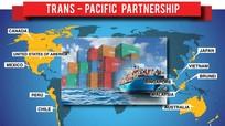 TPP - Cơ hội, thách thức và giải pháp cho doanh nghiệp Nghệ An