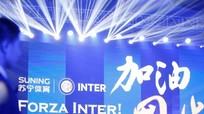 Tham vọng 'đô hộ' bóng đá châu Âu của Trung Quốc