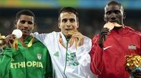 4 VĐV khuyết tật chạy nhanh hơn cả nhà vô địch Olympic