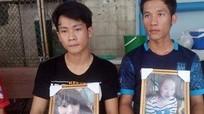 Hai phụ nữ Việt Nam tử vong tại Thái Lan