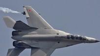 5 vũ khí Nga được thế giới ưa chuộng nhất