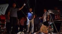 Nhóm phiến quân Philippines bác cáo buộc đánh bom chợ đêm