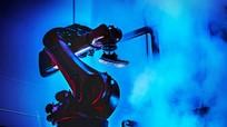 Robot đe doạ mưu sinh của hàng triệu công nhân Việt Nam