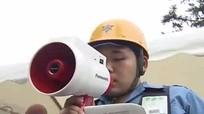 Vũ khí bí mật của Olympic Tokyo 2020