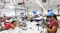 Nghệ An sẽ phát triển 50 cụm công nghiệp quy mô lớn