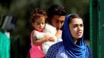 Áo dọa kiện Hungary về vấn đề người di cư