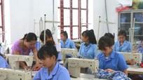 Quản lý giáo dục nghề nghiệp được giao cho Bộ Lao động-Thương binh và Xã hội