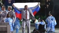 Những điều đặc biệt tại Lễ Khai mạc thế vận hội Paralympics 2016