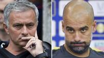 3 lý do khiến trận derby thành Manchester trở nên 'nóng'
