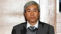 Nguyên Chủ tịch, Phó Chủ tịch TP Hải Phòng bị kỷ luật cảnh cáo