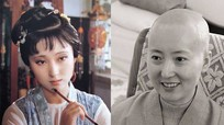 Các sao nữ Trung Quốc chết trẻ vì bệnh ung thư
