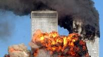 15 năm ký ức kinh hoàng vụ khủng bố 11/9
